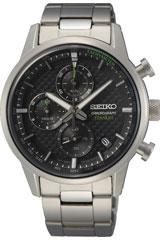 Seiko Uhren-SSB389P1