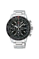 Seiko Uhren-SSC009P1