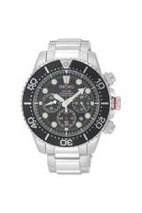 Seiko Uhren-SSC015P1