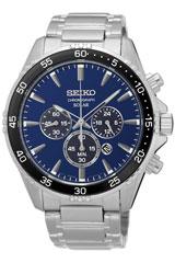 Seiko Uhren-SSC445P1