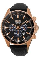 Seiko Uhren-SSC448P1