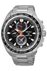Seiko Uhren-SSC487P1