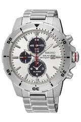 Seiko Uhren-SSC553P1