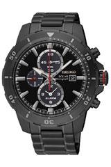 Seiko Uhren-SSC559P1