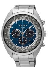 Seiko Uhren-SSC619P1