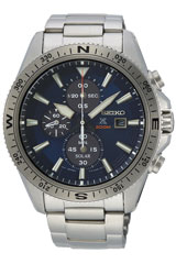 Seiko Uhren-SSC703P1
