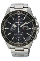 Seiko Uhren-SSC705P1