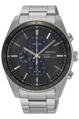 Seiko Watches-SSC715P1