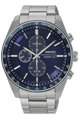 Seiko Uhren-SSC719P1