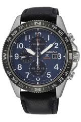 Seiko Uhren-SSC737P1