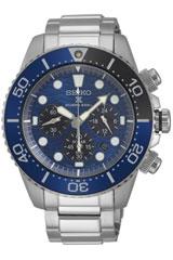 Seiko Uhren-SSC741P1