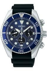 Seiko Uhren-SSC759J1