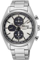 Seiko Uhren-SSC769P1