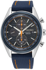 Seiko Uhren-SSC775P1