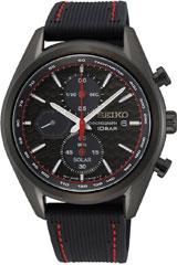 Seiko Uhren-SSC777P1