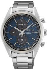 Seiko Uhren-SSC801P1