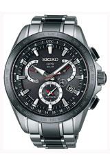 Seiko Uhren-SSE041J1