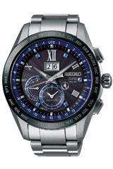 Seiko Uhren-SSE145J1