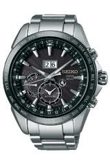 Seiko Uhren-SSE149J1