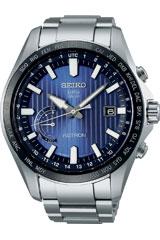 Seiko Uhren-SSE159J1