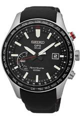 Seiko Uhren-SSF007J1