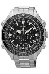 Seiko Uhren-SSG001P1