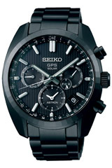 Seiko Uhren-SSH023J1