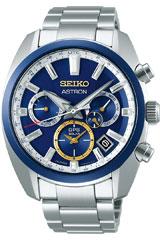 Seiko Uhren-SSH045J1