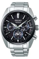 Seiko Uhren-SSH053J1