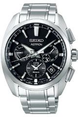 Seiko Uhren-SSH067J1