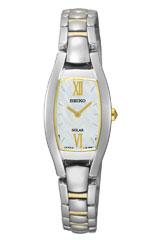 Seiko Uhren-SUP312P1