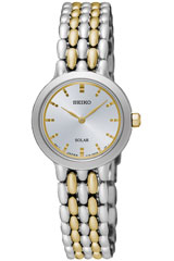 Seiko Watches-SUP349P1