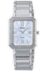 Seiko Uhren-SUP427P1