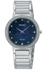 Seiko Uhren-SUP433P1