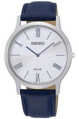 Seiko Uhren-SUP857P1