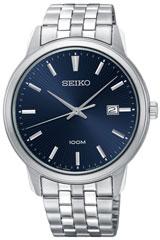 Seiko Uhren-SUR259P1