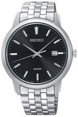 Seiko Uhren-SUR261P1