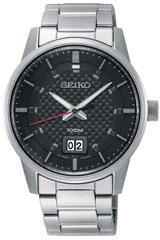 Seiko Uhren-SUR269P1