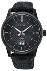 Seiko Uhren-SUR271P1