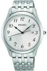 Seiko Uhren-SUR299P1