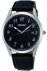 Seiko Uhren-SUR305P1