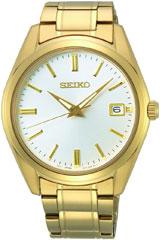 Seiko Uhren-SUR314P1