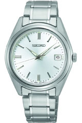 Seiko Watches-SUR315P1