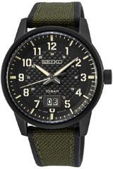Seiko Uhren-SUR325P1