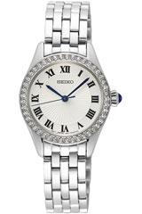 Seiko Uhren-SUR333P1