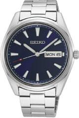Montres Seiko-SUR341P1