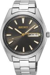Seiko Uhren-SUR343P1