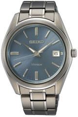 Montres Seiko-SUR371P1