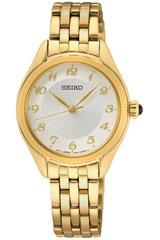 Montres Seiko-SUR384P1