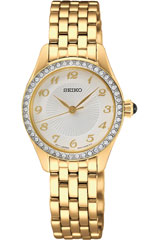 Montres Seiko-SUR388P1
